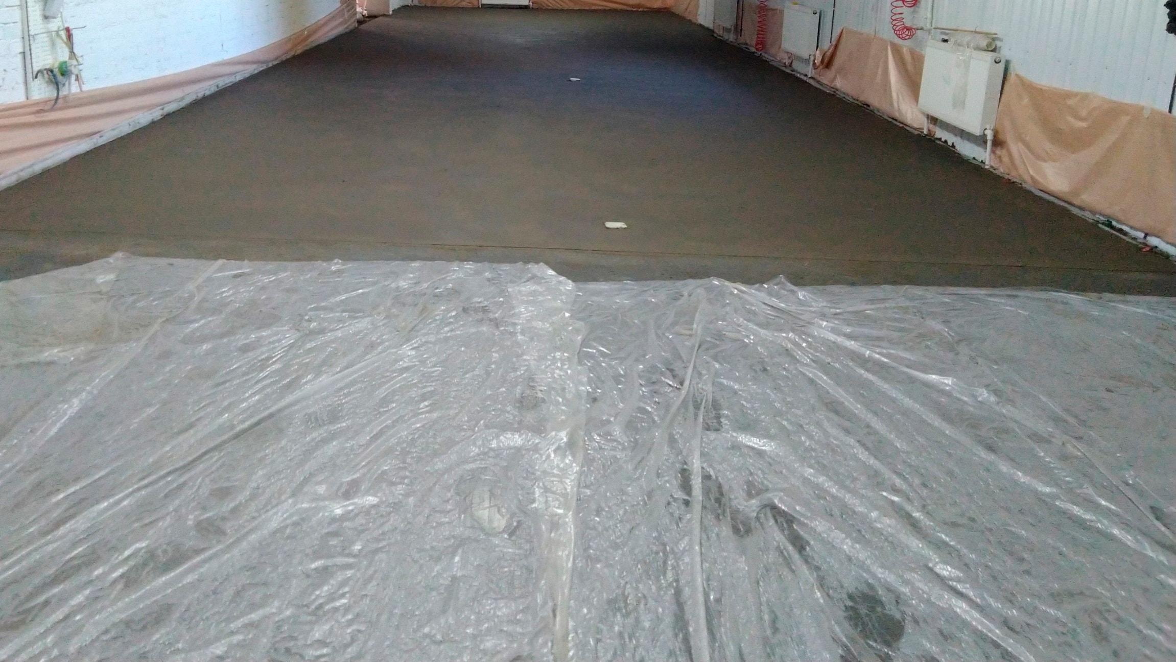 Цена заливки пола бетоном москве бетон завод кировск